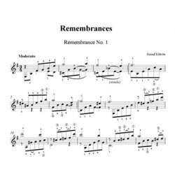 ​Jozsef Eotvos: 3 Remembrances